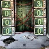 App, 逃出豪宅(Escape The Mansion), Level 162