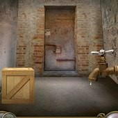 App, 逃出豪宅(Escape The Mansion), Level 164