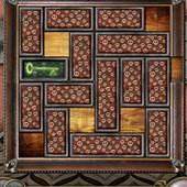 App, 逃出豪宅(Escape The Mansion), Level 165