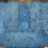 App, 逃出豪宅(Escape The Mansion), Level 164, 解法