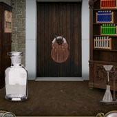 App, 逃出豪宅(Escape The Mansion), Level 167