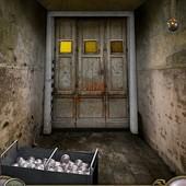 App, 逃出豪宅(Escape The Mansion), Level 168
