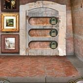 App, 逃出豪宅(Escape The Mansion), Level 169