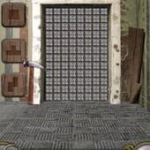 App, 逃出豪宅(Escape The Mansion), Level 171