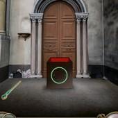 App, 逃出豪宅(Escape The Mansion), Level 174