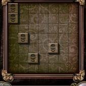 App, 逃出豪宅(Escape The Mansion), Level 175