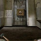 App, 逃出豪宅(Escape The Mansion), Level 177