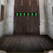 App, 逃出豪宅(Escape The Mansion), Level 176