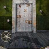 App, 逃出豪宅(Escape The Mansion), Level 178