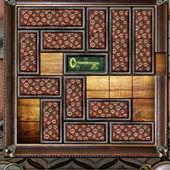 App, 逃出豪宅(Escape The Mansion), Level 180