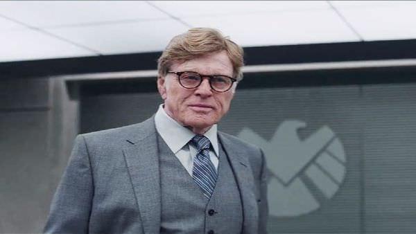 Movie, Captain America: The Winter Soldier(美國隊長2:酷寒戰士)(美国队长2), 電影劇照