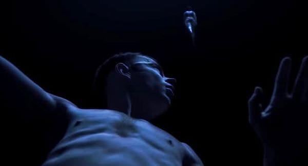 Under the Skin(肌膚之侵)(皮囊之下)(皮下之慌), 電影劇照
