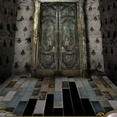App, 逃出豪宅(Escape The Mansion), Level 151