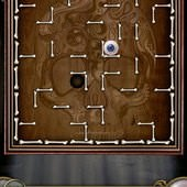 App, 逃出豪宅(Escape The Mansion), Level 155
