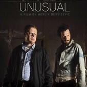 Movie, Cruel & Unusual(迴路人生), 電影海報