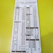 三吉外賣, 台北市, 萬華區, 武昌街, 捷運西門站