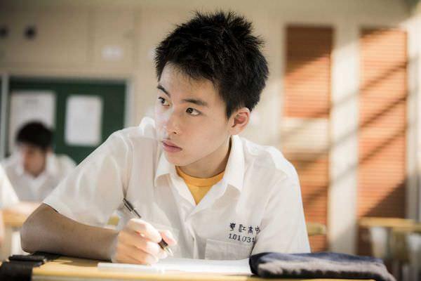 Movie, 行動代號:孫中山(Meeting Dr. Sun), 電影劇照