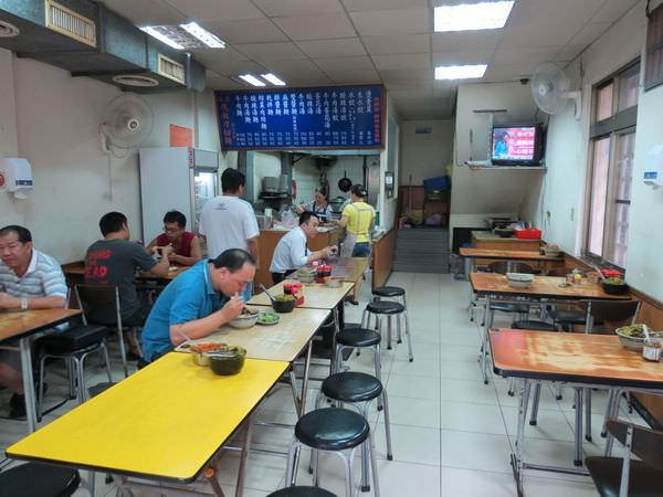 美濃現做刀切牛肉麵館, 台北市, 萬華區, 昆明街, 捷運西門站
