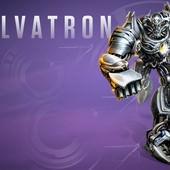 Movie, Transformers: Age of Extinction(變形金剛4:絕跡重生)(變形金剛:殲滅世紀), 電影劇照
