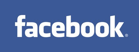 Facebook(臉書)