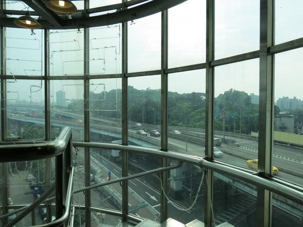 百老匯數位影城, 台北市, 中正區, 羅斯福路, 捷運公館站