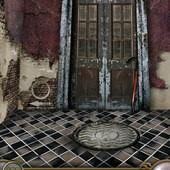 App, 逃出豪宅(Escape The Mansion), Level 123