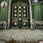 App, 逃出豪宅(Escape The Mansion), Level 126