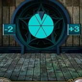 App, 逃出豪宅(Escape The Mansion), Level 127
