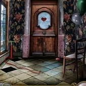 App, 逃出豪宅(Escape The Mansion), Level 129