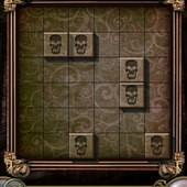 App, 逃出豪宅(Escape The Mansion), Level 130