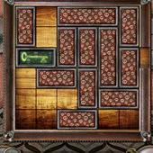 App, 逃出豪宅(Escape The Mansion), Level 135