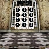 App, 逃出豪宅(Escape The Mansion), Level 138