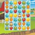 Farm Heroes Saga, Level.191
