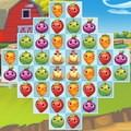 Farm Heroes Saga, Level.200