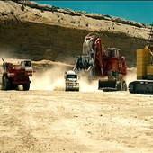 Movie, Transformers: Revenge of the Fallen(變形金剛:復仇之戰)(变形金刚2:堕落者的复仇)(變形金剛狂派再起), 電影劇照