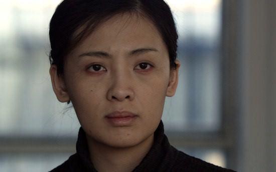 Movie, 警察日记(警察日記)(The Police Diary), 電影劇照