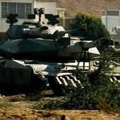 Movie, Transformers(變形金剛)(变形金刚), 電影劇照