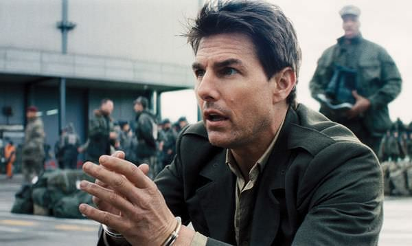 Movie, Edge of Tomorrow(明日邊界)(明日边缘)(異空戰士), 電影劇照
