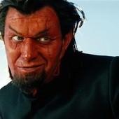 Movie, X-Men: First Class(X戰警:第一戰)(變種特攻:異能第一戰), 電影劇照