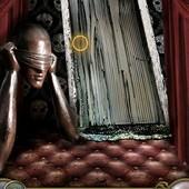 App, 逃出豪宅(Escape The Mansion), Level 104