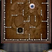 App, 逃出豪宅(Escape The Mansion), Level 110