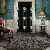 App, 逃出豪宅(Escape The Mansion), Level 117
