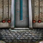 App, 逃出豪宅(Escape The Mansion), Level 119