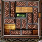 App, 逃出豪宅(Escape The Mansion), Level 120