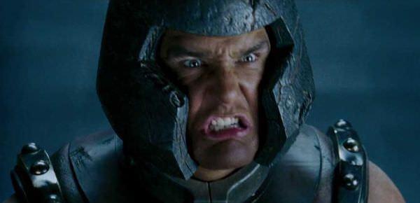 Movie, X-Men: The Last Stand(X戰警:最後戰役)(X战警:背水一战)(變種特攻:兩極爭霸), 電影劇照