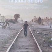 Movie, La Jaula de Oro(我要去美國)(金笼子), 電影DM