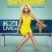 Movie, Walk of Shame(姐姐我醉大)(蒙羞之旅)(醉街情人玩大咗), 電影海報