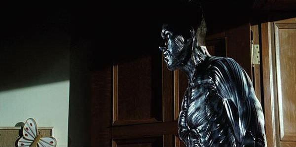 Movie, X2: X-Men United(X戰警2)(X战警2)(變種特攻2), 電影劇照