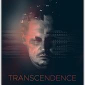 Movie, Transcendence (全面進化) (超驗駭客) (超越潛能), 電影海報