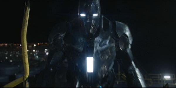 Movie, Iron Man 3(鋼鐵人3)(鋼鐵俠3)(鐵甲奇俠3), 電影劇照